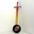 Rainbow Sword image