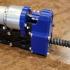 Ball Screw Linear Actuator image