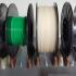 Spool Roller (Recirculating 6mm BBs) image