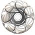 Mecanum Wheel image