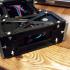 Mecanum Robot Platform image