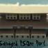 PSOne MemCarDuino Memory Card Case image