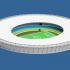 Estádio do Maracanã - Maracana Stadium image