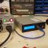 Arduino Thermostat image