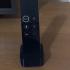 Apple TV 4K Remote Holder image