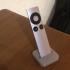 Apple TV 4K Remote Holder (Small) image