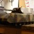 Panzer VIII Maus Tracks for 1/16 Model image