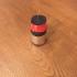 Layden jar image