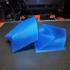 Twisted Square Box image