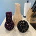 Open Concept Vases image