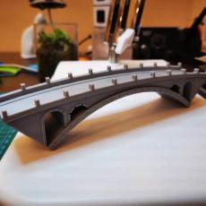 Chinese bridge(赵州bridge)