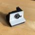 Mini Polaroid Camera image