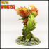 Big Plant 1 image