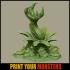 8 CARNIVOROUS PLANTS image