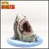 SHARK 1 image