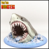 SHARK 2 image