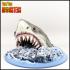 SHARK 3 image
