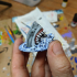 3 SHARKS image