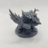 Uldar Druidical Beast Form image