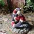 Giant Snakes - 2 Units (AMAZONS! Kickstarter) print image