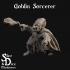 Goblin Sorcerer image