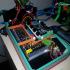 Tevo Tornado - Control Box Upgrade image