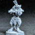 Ratman Crossbowmen image