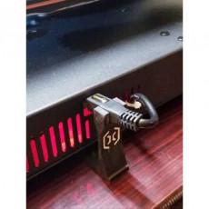 Sidewinder X1 - USB B (Amazon Basic) Support - Artillery Logo