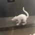 Giant Rats image