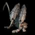 Winged Death image