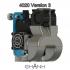Sidewinder X1 - Ultimate Cooler - 4020 Radial image