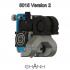 Sidewinder X1 - Ultimate Cooler - 5015 Radial image