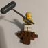 Lego Boom Mic image