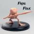 Frog Folk image
