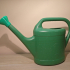 Watering Can Cap image