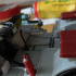 Kasse für Modellbusse image