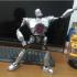The Iron Giant image