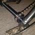 Mountain Bike Chain Guide image
