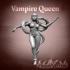 Vampire Queen image