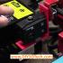 Creality CR-10 & Alfawise U20 X-Axis Camera Mount! image