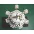 Radial Engine, Rotary, 1910s image
