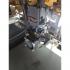 Railcore E3D threaded heatsink mount for Volcano image
