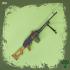 PKM - General-purpose machine gun - scvale 1/4 image
