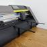 Graphtec CE6000 Plus Cutting Mat Holder image