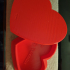 Valentine Gift Box image