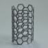 Carbon Nanotube Model image