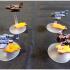 Flying Stand Damage Marker image