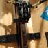 Optical endstop Kossel image