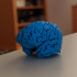How to 3D print Your Brain image