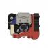 Creality CR10/ Ender2/ Ender3/ Ender5 V6 Hotend Mount and Part Cooling Duct image